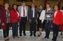 Realiza SEPH Consejo Técnico Estatal2
