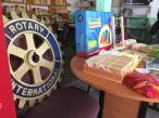 Recibe donación de material didáctico Montessori, biblioteca de Los Ángeles, en Tolcayuca3