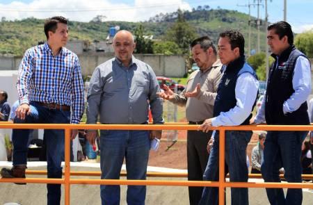 SFP implementa en Hidalgo prueba piloto a nivel nacional de los Consejos de Honestidad 1
