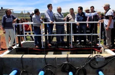 SFP implementa en Hidalgo prueba piloto a nivel nacional de los Consejos de Honestidad 2.jpg
