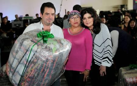 Sistema DIF Hidalgo festeja Día del Adulto Mayor1.jpg