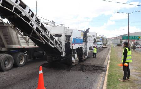 SOPOT recomienda a la población tomar precauciones por trabajos de conservación de carretera1.jpg