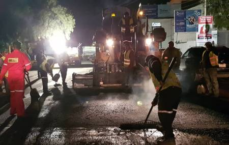 SOPOT recomienda a la población tomar precauciones por trabajos de conservación de carretera2.jpg