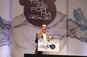 Suma Omar Fayad esfuerzos con Harvard para transformar a Hidalgo4