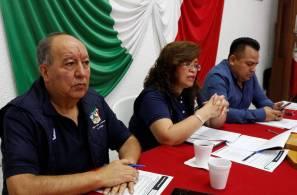 Tizayuca se prepara para crear una Legislación Integral de Seguridad Vial para prevenir accidentes1