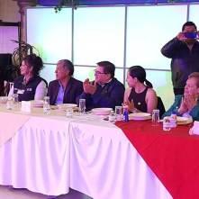 Tizayuca sede de Reunión Regional de Adultos Mayores2