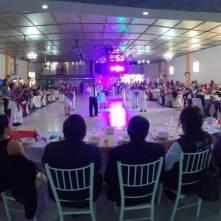 Tizayuca sede de Reunión Regional de Adultos Mayores3