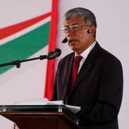Alcalde de Tizayuca rinde su Tercer Informe de Gobierno ante más de 5 mil personas2