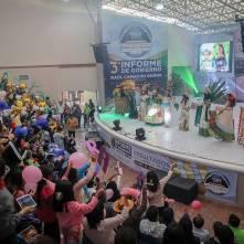 Alistan Tradicional Feria Pachuquilla 2019, con coronación de la Reina Centenario3