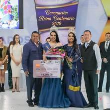 Alistan Tradicional Feria Pachuquilla 2019, con coronación de la Reina Centenario4