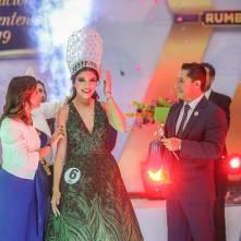 Alistan Tradicional Feria Pachuquilla 2019, con coronación de la Reina Centenario5