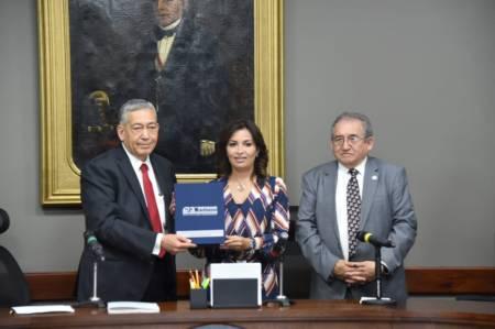 Apertura Congreso Primer Periodo de Sesiones de Segundo Año de Ejercicio Constitucional.jpg