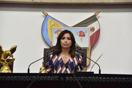 Apertura Congreso Primer Periodo de Sesiones de Segundo Año de Ejercicio Constitucional2.jpg