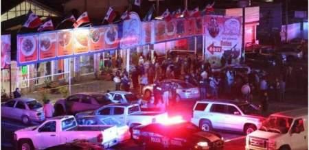 Atacan en Pachuca a tres servidores de la Fiscalía de Justicia del Estado de México; mueren dos, hay un herido