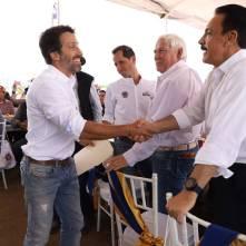 Aumentó 201% la producción de cebada en Hidalgo2
