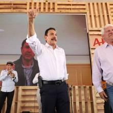 Aumentó 201% la producción de cebada en Hidalgo3