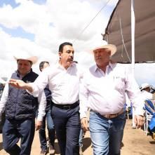 Aumentó 201% la producción de cebada en Hidalgo4