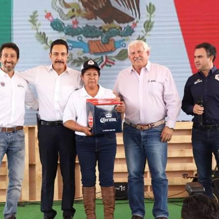 Aumentó 201% la producción de cebada en Hidalgo5