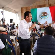 Aumentó 201% la producción de cebada en Hidalgo7