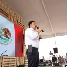 Aumentó 201% la producción de cebada en Hidalgo8