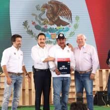 Aumentó 201% la producción de cebada en Hidalgo9