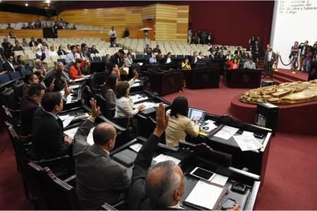 Avala  Congreso exhortar a la CFE a atender quejas por cobro excesivo de energía eléctrica.jpg