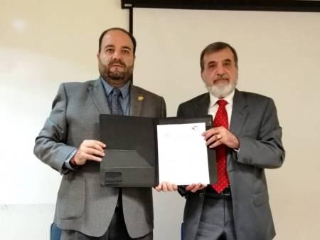 CDHEH e INE Hidalgo firman convenio de colaboración.jpg