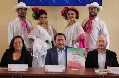 Celebra Banda Sinfónica del Estado Fiesta Mexicana1.jpg
