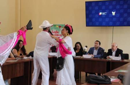 Celebra Banda Sinfónica del Estado Fiesta Mexicana2.jpg