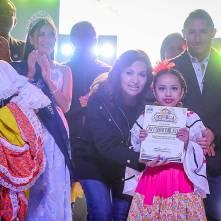 Concluye con gran éxito la Tradicional Feria Pachuquilla 2019-2