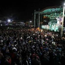 Concluye con gran éxito la Tradicional Feria Pachuquilla 2019-5