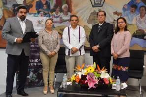Concluye IEEH actividades en el marco del Día Internacional de los Pueblos Indígenas3