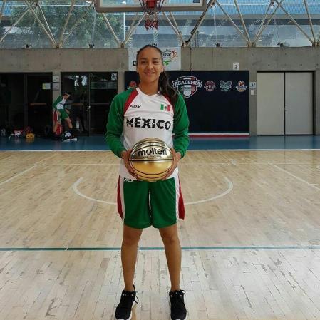 Daniela Michelle Pardo Villeda (2)