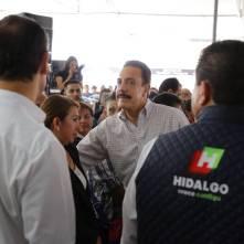Destaca Hidalgo en el combate a la pobreza, en el panorama nacional3