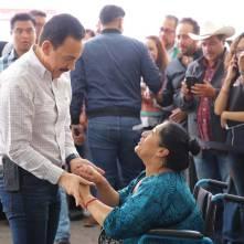 Destaca Hidalgo en el combate a la pobreza, en el panorama nacional4
