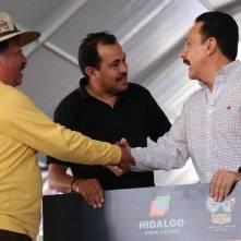 Destaca Hidalgo en el combate a la pobreza, en el panorama nacional8