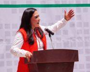 Efectúan en el PRI Hidalgo Sesión Ordinaria del Consejo Político Estatal5