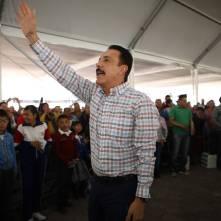 En desarrollo económico, Hidalgo va por buen camino2