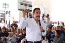 En Hidalgo la unidad es la nueva forma de hacer política, Fayad4