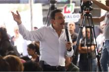 En Hidalgo la unidad es la nueva forma de hacer política, Fayad5