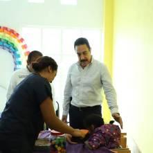En Hidalgo, resultados que transforman2