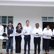 En Hidalgo, resultados que transforman3