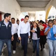 En Hidalgo, resultados que transforman4