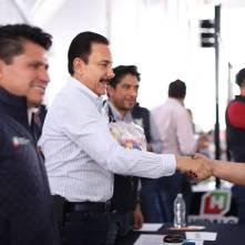 En Hidalgo, resultados que transforman5