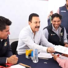 En Hidalgo, resultados que transforman6