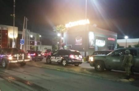 En operativo coordinado, supervisa SSPH bares de zona metropolitana de Pachuca1
