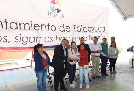 Entregan Programa Alimentario para Personas con Discapacidad en Tolcayuca1.jpg