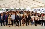 Escuela Superior de Atotonilco celebra 10 años 6