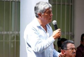 Gabriel García Rojas inaugura Nueva Casa de Día en el Barrio El Pedregal1