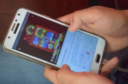 Habilitan servicio de información inmediata en Santiago Tulantepec.jpg